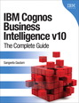 IBM Cognos Business Intelligence v10