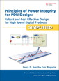 Principles of Power Integrity for PDN Design--Simplified