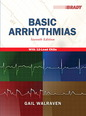 Basic Arrhythmias and Resource Central EMS Student Access Code Card Package