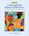 Understanding Human Differences
