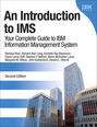 Introduction to IMS, An