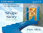 Core Ready Lesson Sets for Grades 6-8