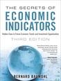 Secrets of Economic Indicators, The