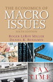 Economics of Macro Issues, The