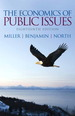 Economics of Public Issues, The