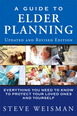 Guide to Elder Planning, A
