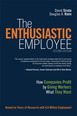 Enthusiastic Employee, The