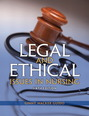 Legal & Ethical Issues in Nursing Pearson Custom Engineering Graphics & CAD