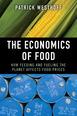Economics of Food, The