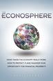 Econosphere, The