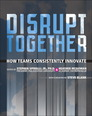 Disrupt Together
