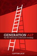Generation Alt