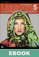 Adobe Photoshop Lightroom 5 Book for Digital Photographers, The
