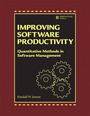 Improving Software Development Productivity