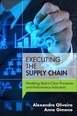 Executing the Supply Chain
