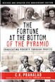 Fortune at the Bottom of the Pyramid, Revised and Updated 5th Anniversary Edition, The
