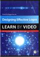 Designing Effective Logos