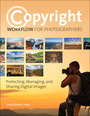 Copyright Workflow for Photographers