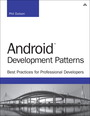 Android Development Patterns