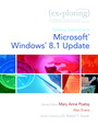 Exploring Getting Started with Microsoft Windows 8.1 Update