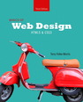 Basics of Web Design