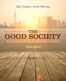 Good Society, The