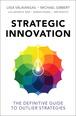 Strategic Innovation