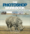 Photoshop Workbook, The