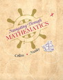 Navigating Through Mathematics MyMathLab Access Card with Navigation Guide -- Access Card Package