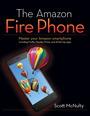 Amazon Fire Phone, The