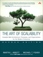 Art of Scalability, The