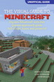 Visual Guide to Minecraft, The