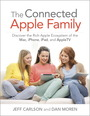 Connected Apple Home, The