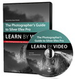 Photographer's Guide to Silver Efex Pro, The