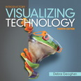 Visualizing Technology Introductory