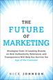 Future of Marketing, The