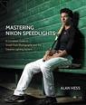 Mastering Nikon Speedlights