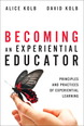 Becoming an Experiential Educator