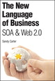 New Language of Business, The