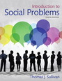 Introduction to Social Problems Plus NEW MySocLab for Social Problems -- Access Card Package