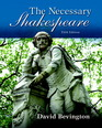 Necessary Shakespeare, The