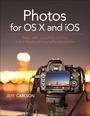 Photos for OS X and iOS