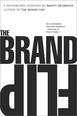 Brand Flip, The