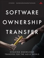 Software Ownership Transfer