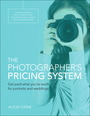 Photographer's Pricing System, The
