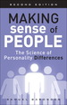 Making Sense of People