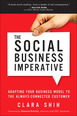 Social Business Imperative, The