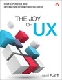 Joy of UX, The