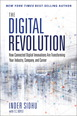Digital Revolution, The
