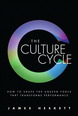 Culture Cycle, The